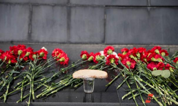 Уровень смертности в России вырос на 26 % из-за COVID
