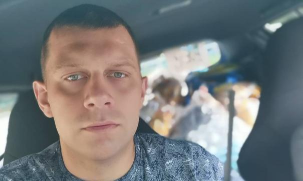 Иван Харитонов предложил властям закрыть муниципальный телеканал «Хабаровск»