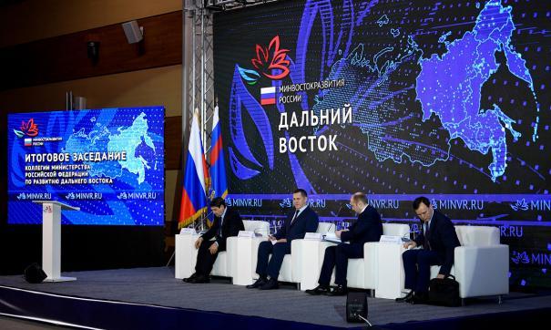 Александр Латкин: Послушным губернаторам переплачивают, своевольным недоплачивают