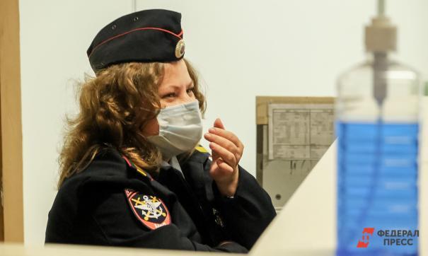 Рейды по безопасности пройдут в новосибирских школах