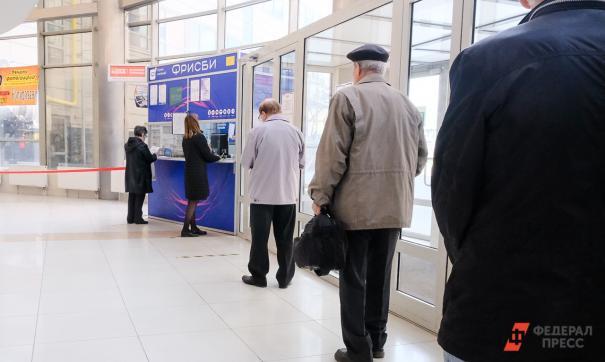 Шесть торговых центров в Новосибирске проверили 115 раз