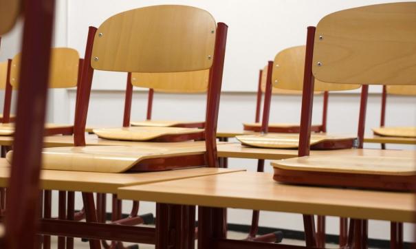 Организация охраны школ и детсадов  – полномочия органов муниципальной власти