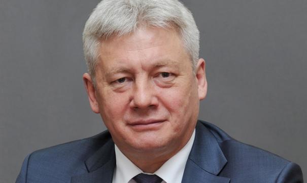 Владимир Свидлов