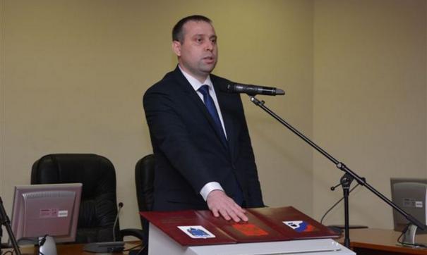 Андрей Гаранин