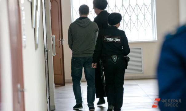 Юрий Шаркович о том, как избежать новой стрельбы в российских школах