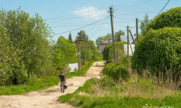 На ремонт дорог выделят почти 150 млн рублей
