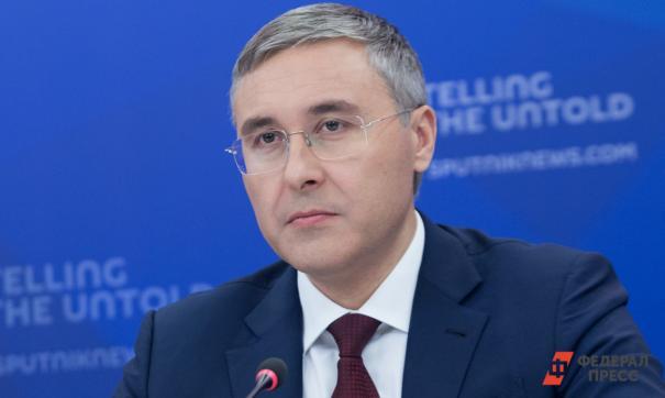 Фальков рассказал о работе вузов в случае роста заболеваемости COVID-19