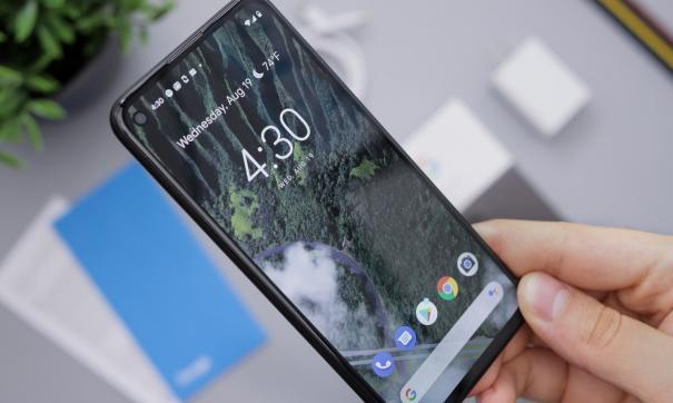 Специалист назвал опасную функцию Android