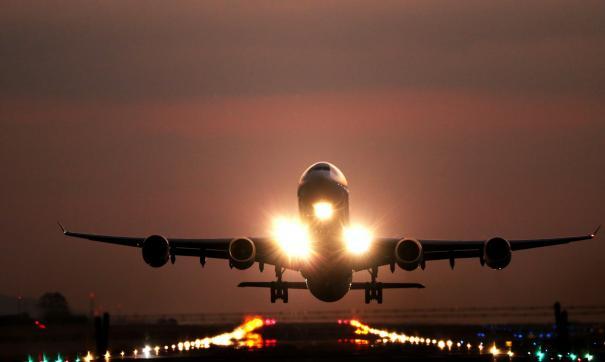 РФ возобновит авиасообщение с еще пятью государствами