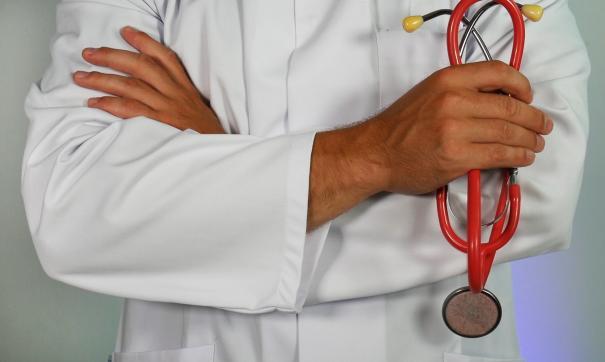 Врач рассказал о скрытых симптомах сердечно-сосудистых заболеваний