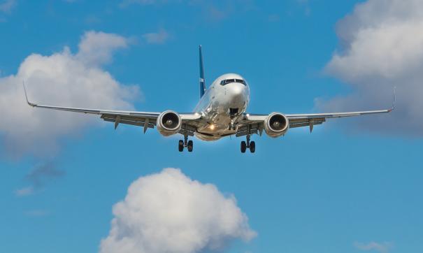 Посол РФ назвал возможные сроки возобновления полетов в Египет