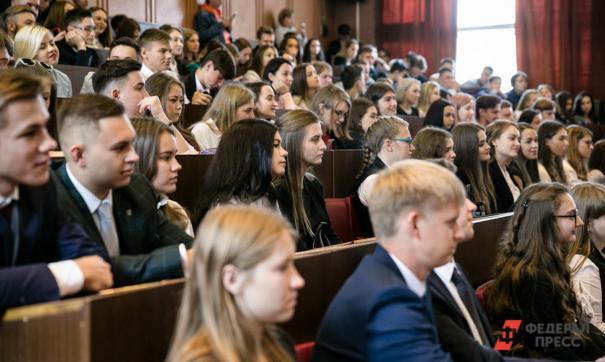 Минобрнауки выделит 100 млн рублей студенческим научным обществам