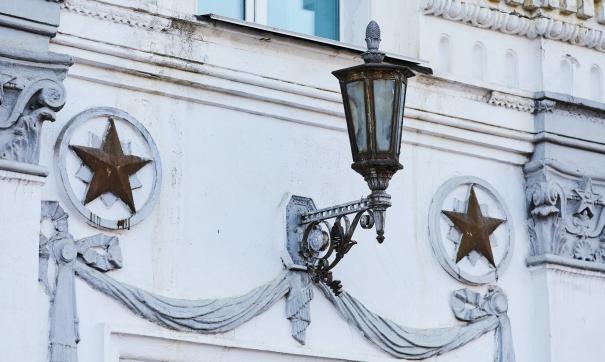 Роскомнадзор потребовал снять ограничения с приложения «Улица героев»