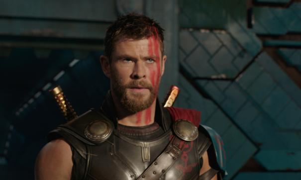 «Тор-4» может стать лучшим фильмом киновселенной Marvel
