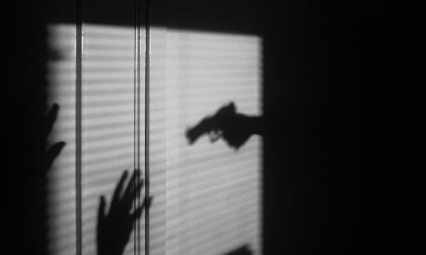 Устроивший вооруженное нападение на казанскую школу считал, что ему уготована «особая участь»