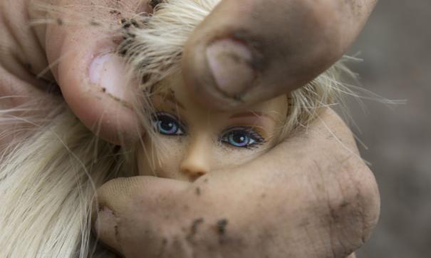 Тело мальчика нашли в Челябинске в выходные со следами ожогов
