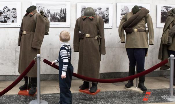 Педагоги должны не только учить читать и писать, но и воспитывать патриотизм