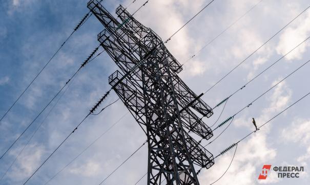 Энергосбытовая компания потребовала от администрации Уфы и регионального министерства строительства выплатить 29 млн рублей