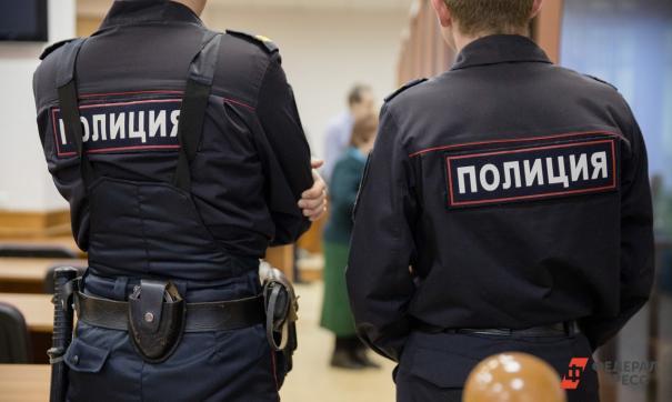 Алексей Меркушин подозревается в даче взятки в размере 7 миллионов рублей