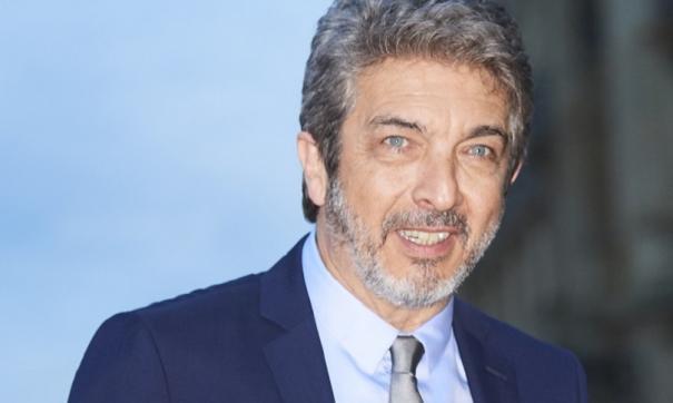 64-летний актер выбрал препарат российского производства «Спутник V»