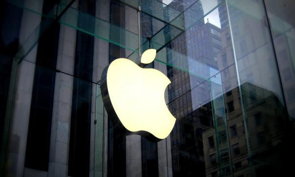 Apple будет судиться с ФАС