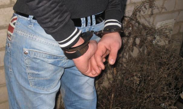 Ранее ФСБ сообщила о задержании 16 членов группировки