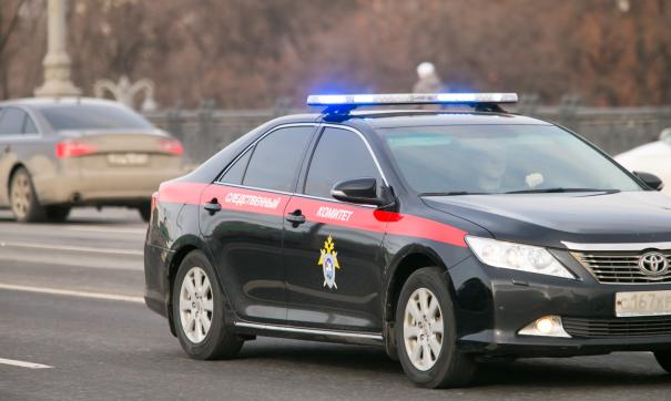 Адвокат считает, что силовики ищут имущество Контеева