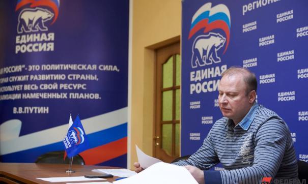 Команду Виктора Шептия ждут многочисленные замены