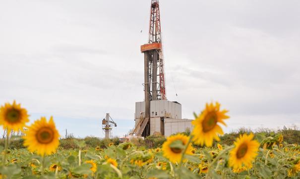Социум сегодня хочет более чистых источников энергии, это нормально.И компании должны серьезно отнестись к этим изменениям