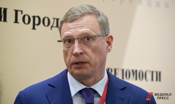 Омская область подписывает на ПМЭФ соглашения с двумя крупнейшими застройщиками: «Эталон» и «Брусника»