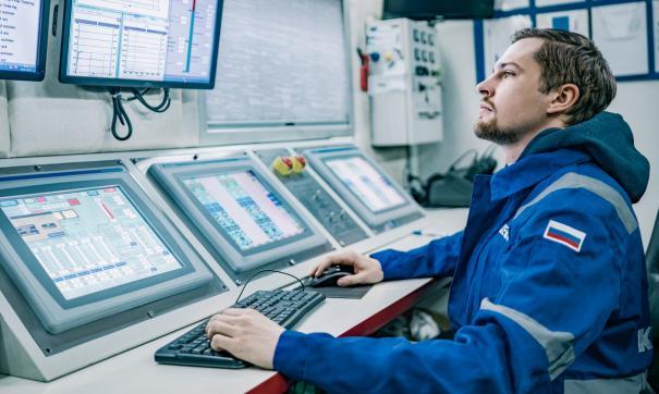 Свои усилия объединят «Газпром нефть», «Северсталь» и ЕВРАЗ