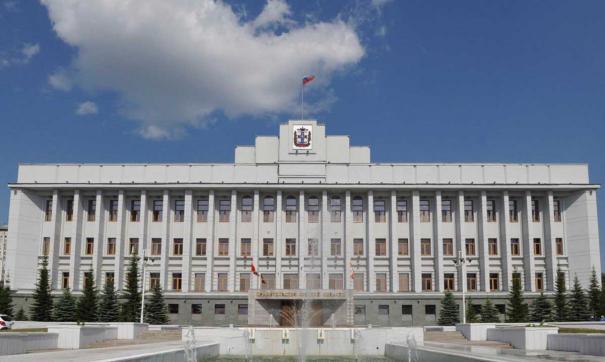 На 1 апреля 2021 года республика должна федеральному бюджету 12,7 млрд рублей