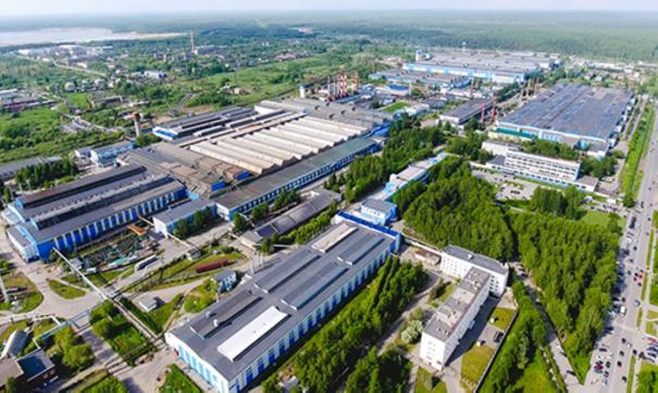 Зарплаты на ВСМПО-АВИСМА достигнут 54 тысяч рублей