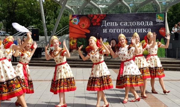 Крупные массовые мероприятия во Владивостоке - под запретом