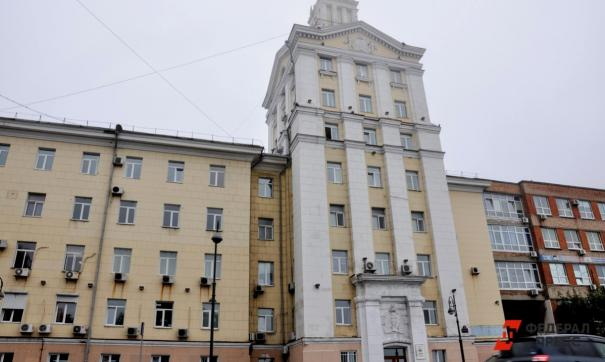 Итог нынешних мэрских выборов во Владивостоке известен заранее