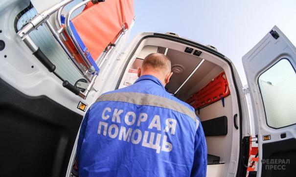 За прошедшие сутки в Бурятии от коронавируса погибло еще четыре человека