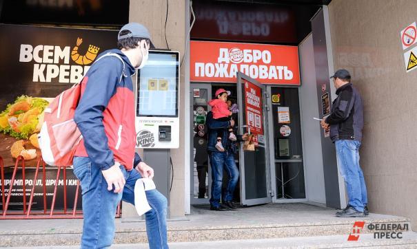 Пять торговых центров в Томске проверяют после писем о минировании
