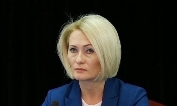 Правительство будет курировать разработку отечественных датчиков по определению выбросов бензопирена