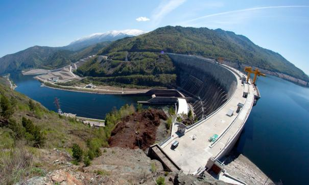 Каждая дополнительная тысяча кубометров сброса поднимает уровень воды в столице региона до 50 сантиметров