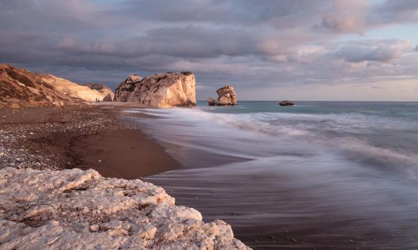 Названа европейская страна с самым чистым морем