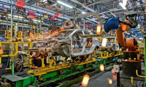«АвтоВАЗ» приостановит выпуск некоторых моделей