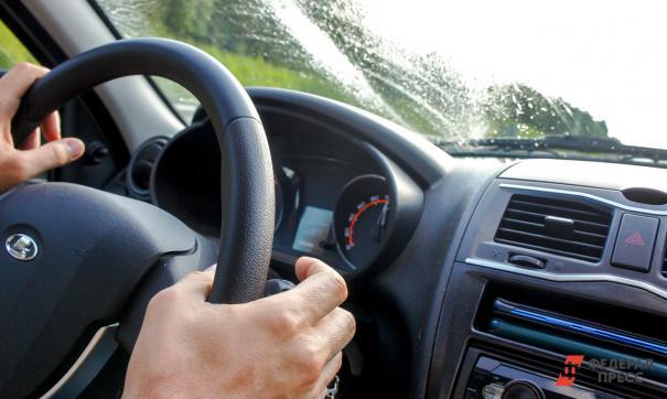 Как охладить машину без кондиционера