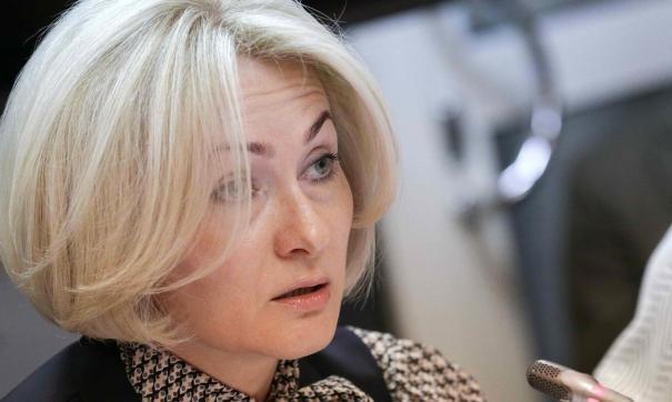 Абрамченко поручила разработать наказание для 12 городов