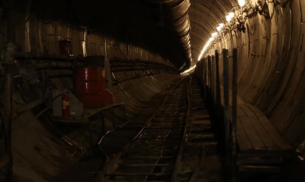 В Челябинске взялись за технико-экономическое обоснование проекта метротрама