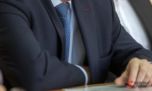 Исполнять обязанности министра жилищно-коммунального хозяйства республики будет Алан Марзаев