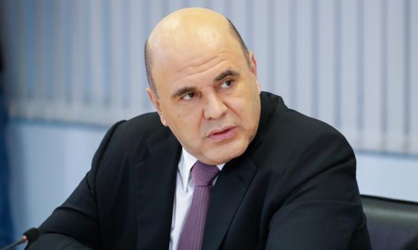Премьер-министр РФ посетил Татарстан, где он провел совещание по развитию ПАО «Камаз»