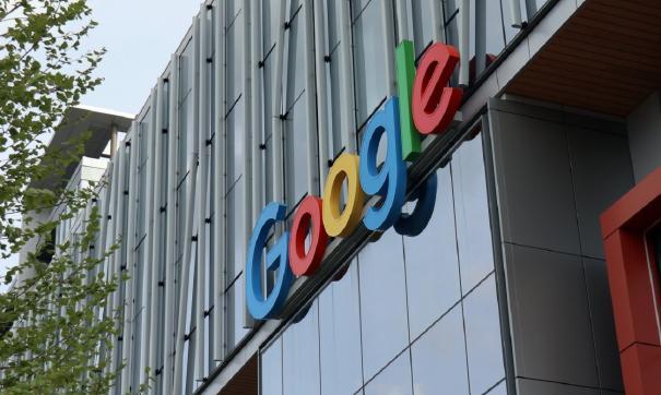 Зарубежные IT-компании будут отчислять 3 % с дохода на россиянах