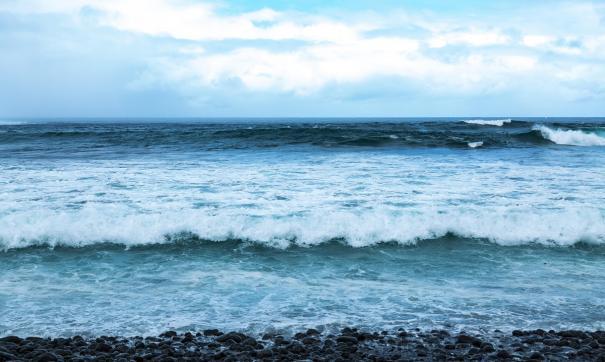 Национальное географическое общество США признало существование Южного океана