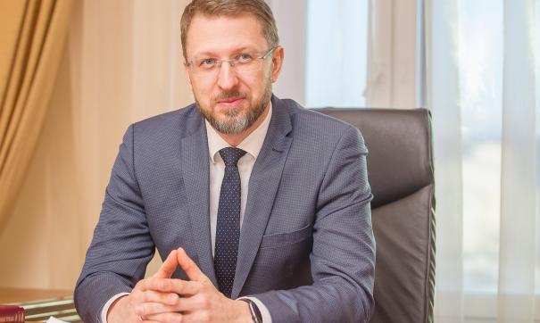 Дмитрий Погорелый