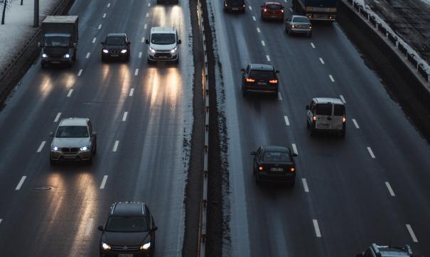 Трассу М12 начнут строить уже летом 2021 года
